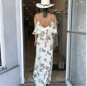 { Flynn Skye } dress
